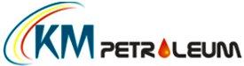 KM Petroleum