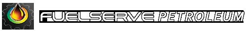 Fuelserve Petroleum